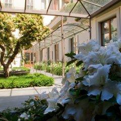 Hotel Orto de Medici фото 14