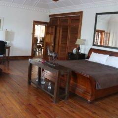 Отель 10 BR Guesthouse - Montego Bay - PRJ 1434 комната для гостей фото 4