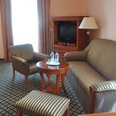 Spa Hotel Lauretta комната для гостей фото 7
