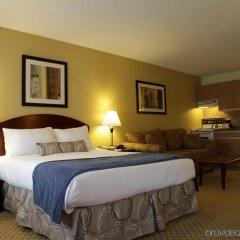 Отель Best Western PLUS Kings Inn & Conference Centre Канада, Бурнаби - отзывы, цены и фото номеров - забронировать отель Best Western PLUS Kings Inn & Conference Centre онлайн удобства в номере