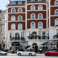 Baglioni Hotel London фото 5