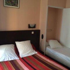 Отель Trianon Франция, Винсеннес - отзывы, цены и фото номеров - забронировать отель Trianon онлайн сейф в номере