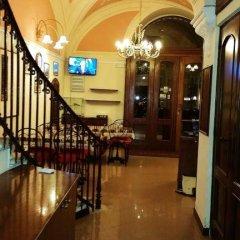 Hotel City Бари гостиничный бар