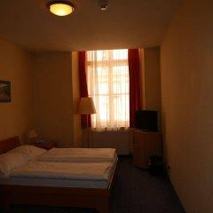 Отель am Schottenpoint Австрия, Вена - отзывы, цены и фото номеров - забронировать отель am Schottenpoint онлайн комната для гостей