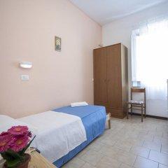 Отель Colombo Италия, Риччоне - 2 отзыва об отеле, цены и фото номеров - забронировать отель Colombo онлайн комната для гостей фото 2
