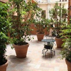 Отель Ingrami Suites Италия, Рим - 1 отзыв об отеле, цены и фото номеров - забронировать отель Ingrami Suites онлайн фото 3