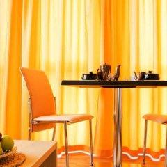 Gabrovo Hills Hotel Боженци гостиничный бар