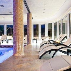 Hotel Fiuggi Terme Resort & Spa, Sure Hotel Collection by Best Western Фьюджи бассейн фото 2