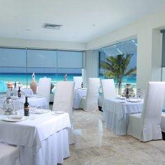 Отель Grand Oasis Cancun - Все включено Мексика, Канкун - 8 отзывов об отеле, цены и фото номеров - забронировать отель Grand Oasis Cancun - Все включено онлайн помещение для мероприятий фото 2
