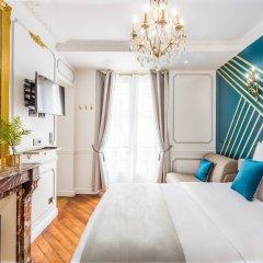 Отель Luxury 2 bedroom 2.5 bathroom Louvre Франция, Париж - отзывы, цены и фото номеров - забронировать отель Luxury 2 bedroom 2.5 bathroom Louvre онлайн фото 15