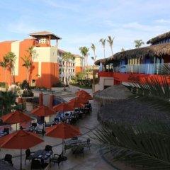 Отель Welk Resorts Sirena del Mar Мексика, Кабо-Сан-Лукас - отзывы, цены и фото номеров - забронировать отель Welk Resorts Sirena del Mar онлайн фото 2