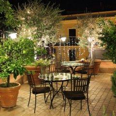 Отель Dei Consoli Hotel Италия, Рим - 3 отзыва об отеле, цены и фото номеров - забронировать отель Dei Consoli Hotel онлайн