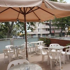 Hotel Sole Mio фото 2