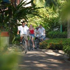 Отель Whala! boca chica Доминикана, Бока Чика - 1 отзыв об отеле, цены и фото номеров - забронировать отель Whala! boca chica онлайн спортивное сооружение