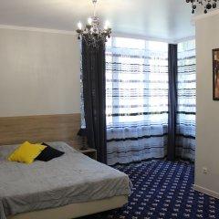 Гостиница Oliviya Park Hotel в Сочи отзывы, цены и фото номеров - забронировать гостиницу Oliviya Park Hotel онлайн фото 8