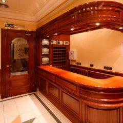 Отель Hostal Victoria II фото 5