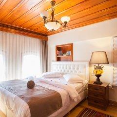 Kadirga Mansion Турция, Стамбул - отзывы, цены и фото номеров - забронировать отель Kadirga Mansion онлайн комната для гостей фото 4