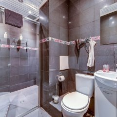Апартаменты Home4day Apartment on Griboyedov Canal фото 12