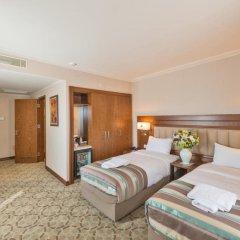 BEKDAS DELUXE & SPA Турция, Стамбул - - забронировать отель BEKDAS DELUXE & SPA, цены и фото номеров комната для гостей