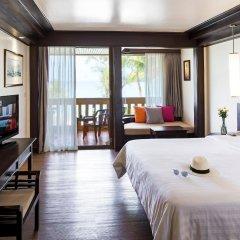 Отель Beyond Resort Kata комната для гостей фото 5