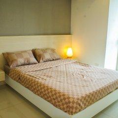 Отель Acqua Паттайя комната для гостей фото 2