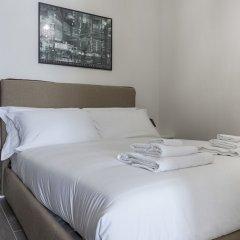 Отель Italianway - Cadorna 10 flat A комната для гостей фото 2