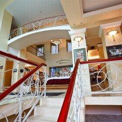 Отель Baltic Vana Wiru Таллин в номере