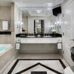 Отель The Palazzo Resort Hotel Casino США, Лас-Вегас - 9 отзывов об отеле, цены и фото номеров - забронировать отель The Palazzo Resort Hotel Casino онлайн спа