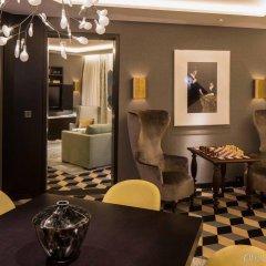 Отель Hilton Amsterdam Airport Schiphol Нидерланды, Схипхол - 1 отзыв об отеле, цены и фото номеров - забронировать отель Hilton Amsterdam Airport Schiphol онлайн интерьер отеля