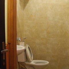 Отель Elysian Sapa Hotel Вьетнам, Шапа - отзывы, цены и фото номеров - забронировать отель Elysian Sapa Hotel онлайн ванная