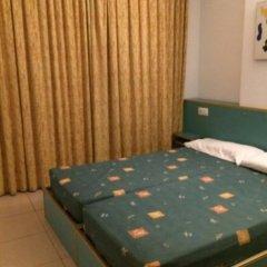 Отель Apartamentos Sun & Moon (Ex Xaine Sun) Испания, Льорет-де-Мар - отзывы, цены и фото номеров - забронировать отель Apartamentos Sun & Moon (Ex Xaine Sun) онлайн фото 2