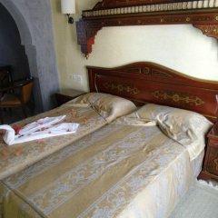 Отель Djerba Saray Тунис, Мидун - отзывы, цены и фото номеров - забронировать отель Djerba Saray онлайн комната для гостей фото 4