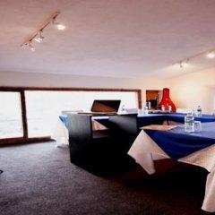 Aztic Hotel And Executive Suites Мехико помещение для мероприятий