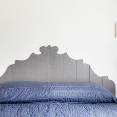 Отель Moretti Country House Чивитанова-Марке комната для гостей фото 4