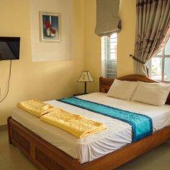Отель Areca Homestay Вьетнам, Хойан - отзывы, цены и фото номеров - забронировать отель Areca Homestay онлайн комната для гостей