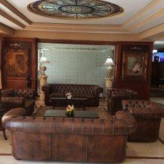 Helnan Chellah Hotel бассейн фото 2