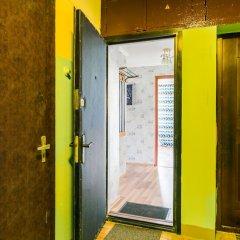 Гостиница on Vorontsovskaya 44 в Москве отзывы, цены и фото номеров - забронировать гостиницу on Vorontsovskaya 44 онлайн Москва фото 8