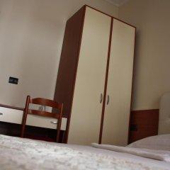 Hotel Palma удобства в номере