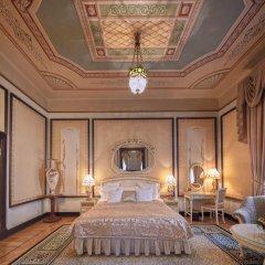 Гостиница Метрополь в Москве - забронировать гостиницу Метрополь, цены и фото номеров Москва комната для гостей