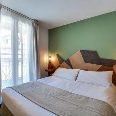Отель Le Wit комната для гостей фото 8