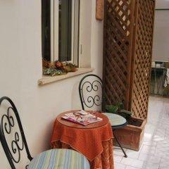 Hotel Giotto Flavia фото 3