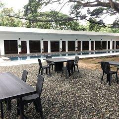 Отель Alesseo Backpackers - Hostel Филиппины, Пуэрто-Принцеса - отзывы, цены и фото номеров - забронировать отель Alesseo Backpackers - Hostel онлайн фото 2
