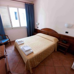 Отель Balcony Италия, Флоренция - отзывы, цены и фото номеров - забронировать отель Balcony онлайн удобства в номере