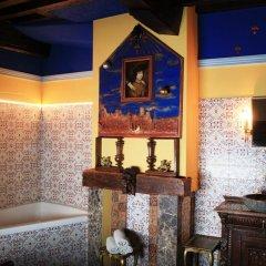 Отель House Le Prince D'Anvers Бельгия, Антверпен - отзывы, цены и фото номеров - забронировать отель House Le Prince D'Anvers онлайн гостиничный бар