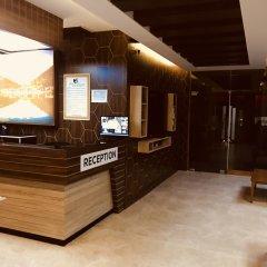 My Home Uzungol Турция, Узунгёль - отзывы, цены и фото номеров - забронировать отель My Home Uzungol онлайн комната для гостей