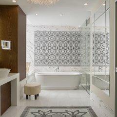 Crowne Plaza Уфа-Конгресс Отель ванная фото 2