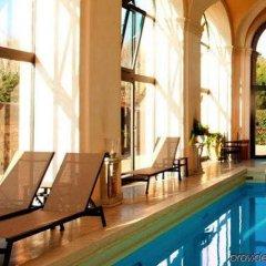 Отель Grand Hotel Downtown Нидерланды, Амстердам - отзывы, цены и фото номеров - забронировать отель Grand Hotel Downtown онлайн бассейн