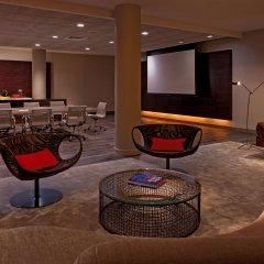Отель Andaz West Hollywood Уэст-Голливуд интерьер отеля фото 3