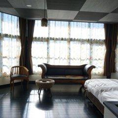 Отель Oyado Kotori no Tayori Хидзи интерьер отеля фото 3