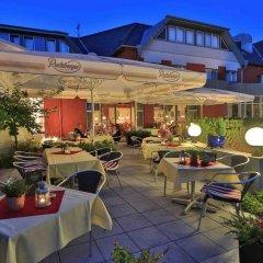 Best Western Hotel Heidehof фото 5